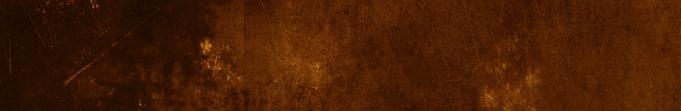 лого Варвара, Центр